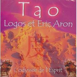 TAO L'ODYSEE DE L'ESPRIT