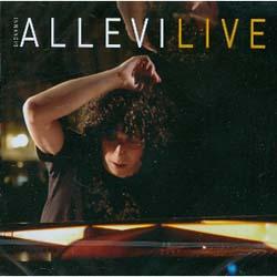 ALLEVILIVE (2 CD)