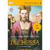 La  Duchessa(Libro+DVD)