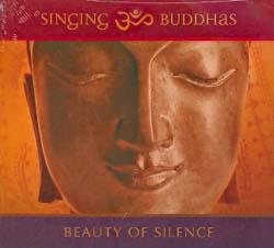 BEAUTY OF SILENCE