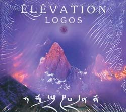 ELEVATION - (Logos)
