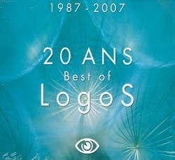 20 ANS - BEST OF LOGOS