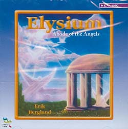 ELYSIUM - ABODE OF THE ANGELS