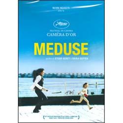 Meduse - (DVD)