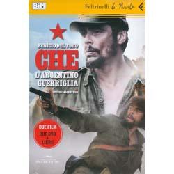 Che (Libro+2 DVD)L'argentino. Guerriglia