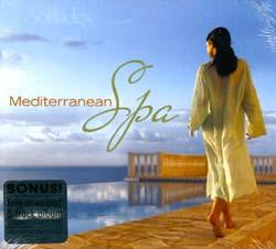 MEDITERRANEAN SPA