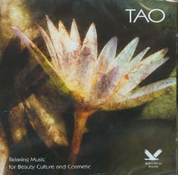 TAO - RELAXING MUSIC FOR BEAUTY CULTURE