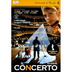 Il Concerto - (Libro+DVD)