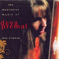 INTO SILENCE- The Meditation Music of Deva Premal