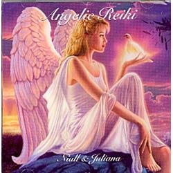 ANGELIC REIKI