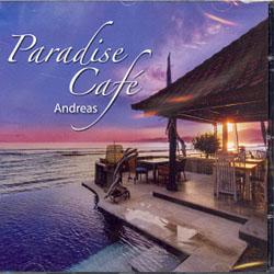PARADISE CAFE'