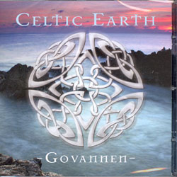 CELTIC EARTH