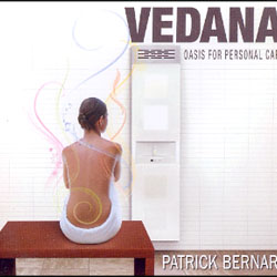VEDANA - OASIS FOR PERSONAL CARE