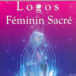 FEMININ SACRE'