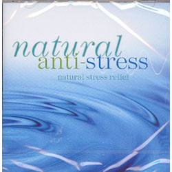 NATURAL ANTI-STRESS