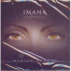 IMANA- ARAMAIC CHANTS