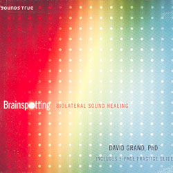 BRAINSPOTTING - BIOLATERAL SOUND HEALING