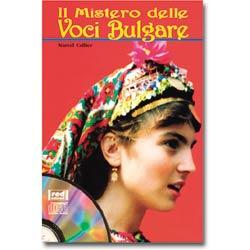 Il mistero delle voci bulgare